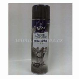 Osvěžovač vzduchu Tango