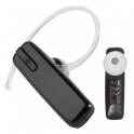 Bluetooth headset B-Speech Nat, BT v2.1