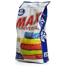 Max Universal 5 kg