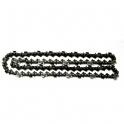 Řetěz Scion HB 5200