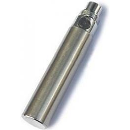 Batéria eGo 1100mAh