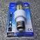 LED žiarovka 15W E27 biela