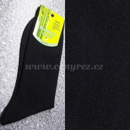 Bambusové ponožky PESAIL