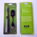 E-cigareta eGo CE4