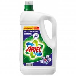 Ariel Actilift Mega Pack 4,55L