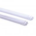 T8 LED trubica - žiarivka, 120cm, 6000-6500K