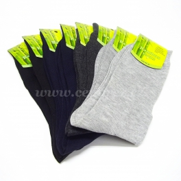 4b042157f93 8 párů bambusových ponožek PESAIL - CenyŘez