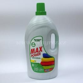 Max Power Universal 4L