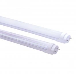T8 LED trubica - žiarivka, 60cm, 6000-6500K