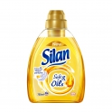 Silan Soft & Oils Gold