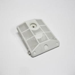 Vzduchový filter Scion HB 5200