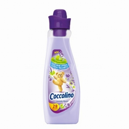 Coccolino Lavender Bloom 1L