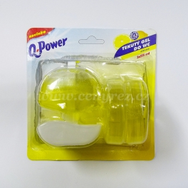 WC-Q-Power